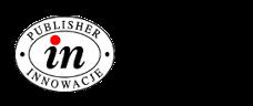 """Zgłoszenie - wsparcie metodyczne - Ośrodek Doskonalenia Zawodowego """"Publisher-Innowacje"""""""