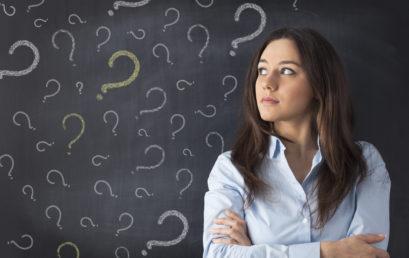 Jak realizować zalecenia wynikające z opinii i orzeczeń wydawanych przez poradnie psychologiczno-pedagogiczne?