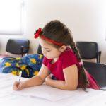 Jak pracować z dzieckiem z zespołem Aspergera?