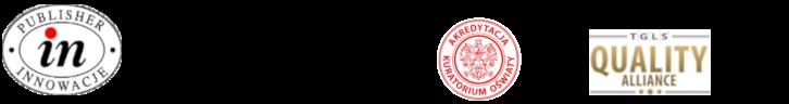 Start - Powiatowe Centrum Doskonalenia Nauczycieli P-IN
