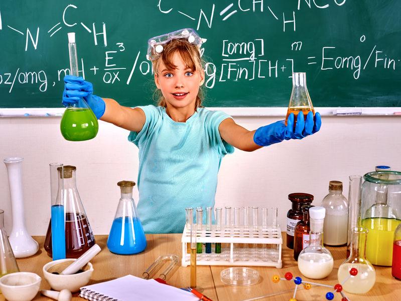 SZKOLENIE ODWOŁANE -Podniesienie kompetencji kluczowych uczniów w obszarze przyrodniczym  poprzez wykorzystanie metody eksperymentu w edukacji – warsztaty szkoleniowe
