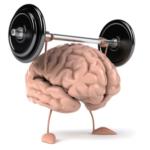 Gimnastyka mózgu – Kurs bazowy kinezjologii edukacyjnej dr Paula Dennisona