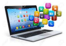 Informatyka i technologie informacyjne