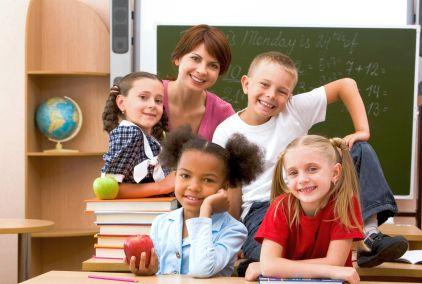 Surdopedagogika +Tyflopedagogika -2 kierunki w 3 semestry
