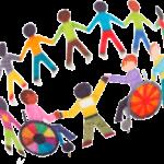 Zastosowanie Metody Porannego Kręgu w pracy z dziećmi w wieku przedszkolnym – warsztaty szkoleniowe