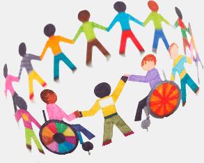 Terapia pedagogiczna z elementami rewalidacji osób ze specjalnymi potrzebami edukacyjnymi
