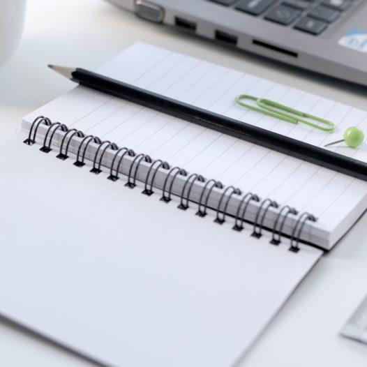 Organizacja i zarządzanie oświatą