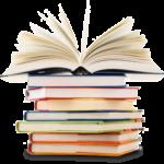 """Zaproszenie do udziału w V Regionalnym Konkursie Bibliotecznym """"Zareklamuj książkę."""""""