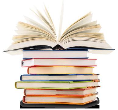 Profilaktyka uzależnień w szkołach i placówkach oświatowych – zestawienie bibliografii