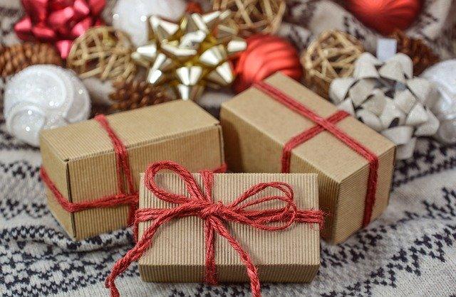 """""""Prezenty dla bliskich – warsztat tworzenia prezentów z wykorzystaniem mas plastycznych"""""""