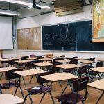 Podstawowe kierunki realizacji polityki oświatowej państwa w roku szkolnym 2021/2022