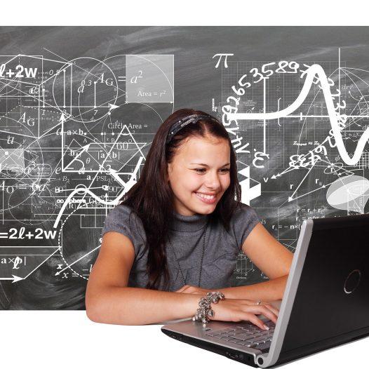 Wybrane narzędzia Office 365 w kształceniu na odległość (cz.2.)