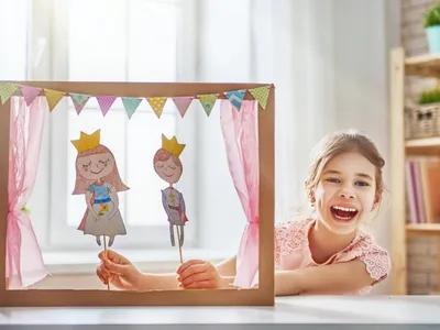 Kalendarz świąt nietypowych w przedszkolu, sposobem na kreatywne urozmaicenie zajęć