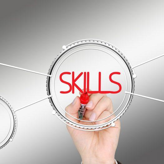 """""""Soft skills"""" – czym są, dlaczego warto i jak je rozwijać u dzieci w wieku przedszkolnym i wczesnoszkolnym"""