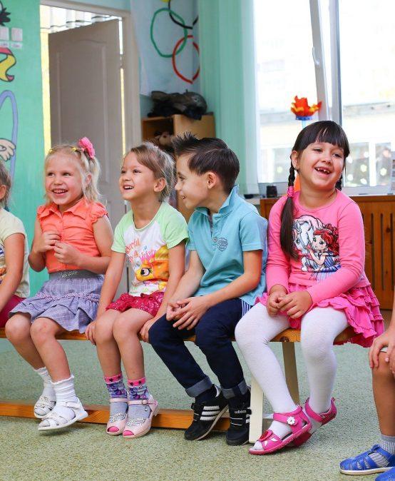 """Webinarium """"Instrukcja obsługi przedszkolaka."""" Jak zachęcać dzieci do współpracy w 10 krokach"""