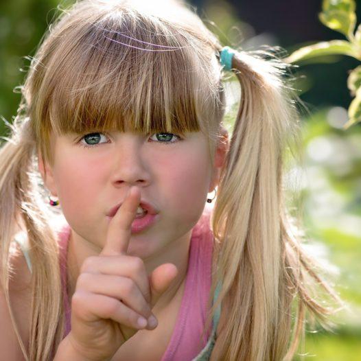 Dziecko z zaburzeniami mowy o typie afazji w szkole – organizacja procesu kształcenia
