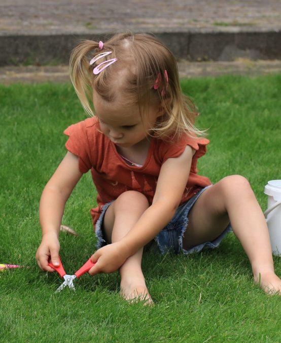 Problemy rozwojowe dzieci w wieku przedszkolnym. Rozpoznawanie zaburzeń poznawczych u dzieci