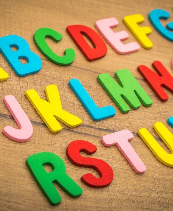 ABC pracy logopedy. Budowy warsztatu pracy w przedszkolu i szkole